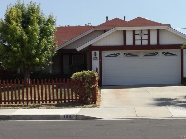 2 bed 2 bath Single Family at 189 Whirlaway St Perris, CA, 92571 is for sale at 239k - 1 of 10