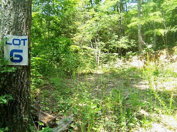 null bed null bath Vacant Land at 00 Mountain Laurel Dr Franklin, NC, 28734 is for sale at 16k - 1 of 11