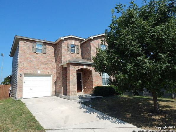 3 bed 3 bath Single Family at 13735 Pebble Rnch San Antonio, TX, 78249 is for sale at 179k - 1 of 44