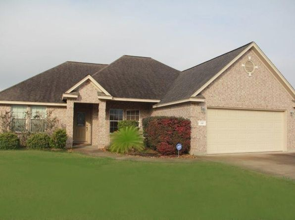 4 bed 2 bath Single Family at 68 TANGERINE CT LAKE JACKSON, TX, 77566 is for sale at 235k - 1 of 18