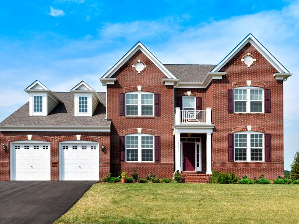 5 bed 5 bath Single Family at 16607 Heartwood Dr Rockville, MD, 20855 is for sale at 840k - 1 of 36