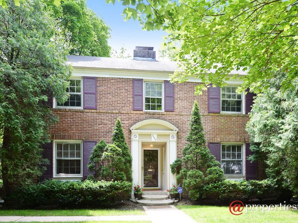 5 bed 4 bath Single Family at 2620 Simpson St Evanston, IL, 60201 is for sale at 799k - 1 of 30