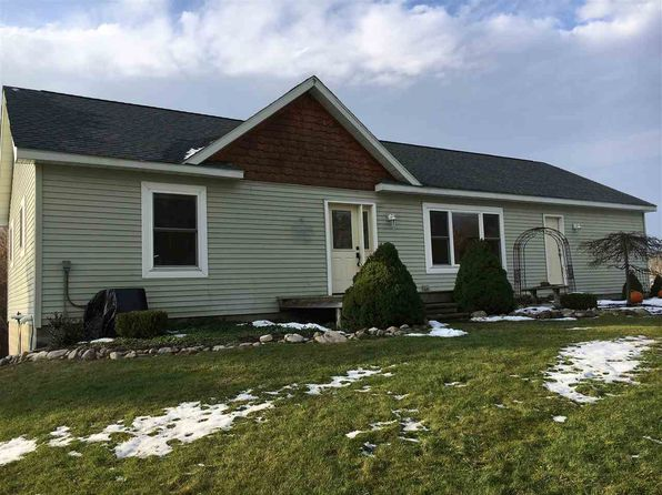 3 bed 2 bath Single Family at 3508 Cedar Valley Rd Petoskey, MI, 49770 is for sale at 185k - 1 of 24