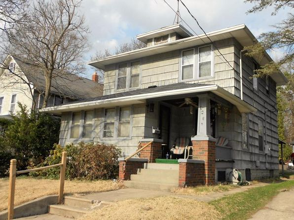 3 bed 1 bath Single Family at 441 S 5th St Niles, MI, 49120 is for sale at 60k - 1 of 16