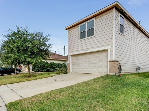 3 bed 2.5 bath Single Family at 7902 Sagemark Ridge Dr Cypress, TX, 77433 is for sale at 170k - 1 of 34