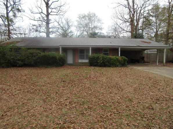 3 bed 2 bath Single Family at 10 White Oak Dr Hattiesburg, MS, 39402 is for sale at 85k - 1 of 26