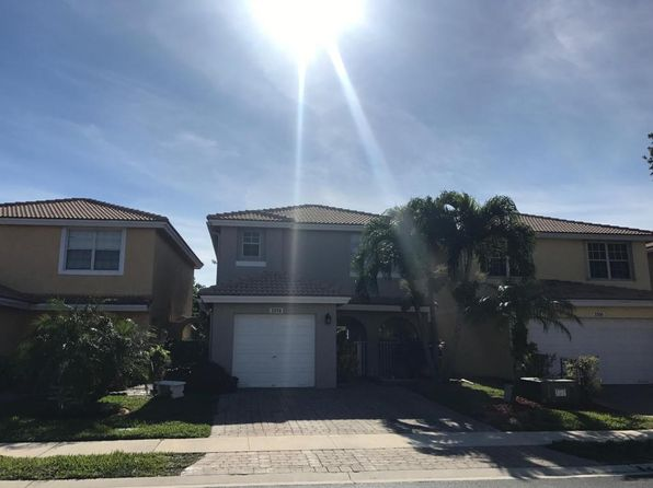 3 bed 3 bath Single Family at 3310 Commodore Ct West Palm Beach, FL, 33411 is for sale at 257k - 1 of 21