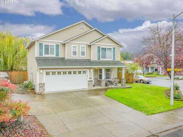 3 bed 3 bath Single Family at 10601 NE 60th Ct Vancouver, WA, 98686 is for sale at 330k - 1 of 18