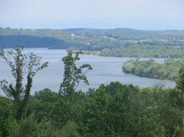null bed null bath Vacant Land at 15 Melea Ln Kingston, TN, 37763 is for sale at 100k - 1 of 17