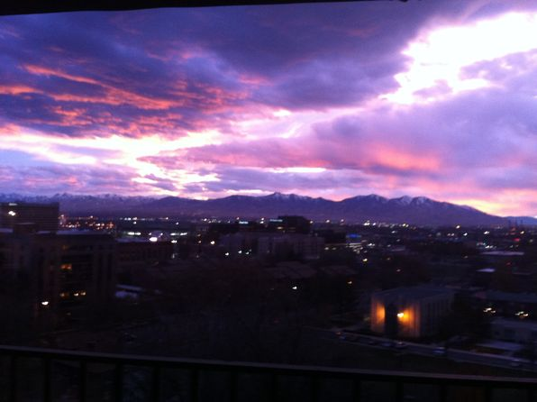 2 bed 2 bath Condo at 245 N Vine St Salt Lake City, UT, 84103 is for sale at 375k - 1 of 69