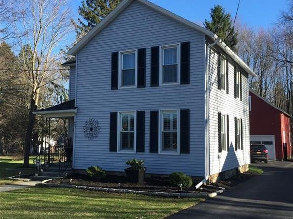 3 bed 3 bath Single Family at 42 E Elizabeth St Skaneateles, NY, 13152 is for sale at 359k - 1 of 23