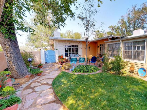 3 bed 3 bath Single Family at 540 Mesilla St NE Albuquerque, NM, 87108 is for sale at 237k - 1 of 32