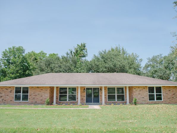 4 bed 3 bath Single Family at 310 Saint Anthony St Luling, LA, 70070 is for sale at 287k - 1 of 17