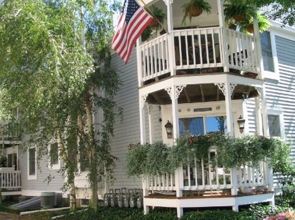 2 bed 2 bath Townhouse at 606 Bay Ave Point Pleasant Beach, NJ, 08742 is for sale at 400k - 1 of 34