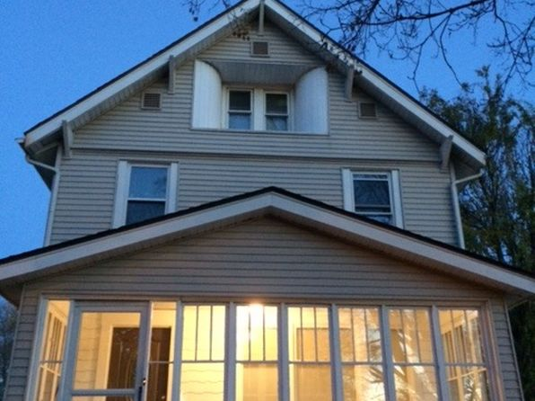 4 bed 1 bath Single Family at 1467 Beardsley St Akron, OH, 44301 is for sale at 73k - 1 of 32