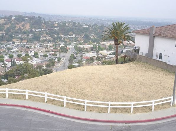 null bed null bath Vacant Land at 708 Rodman Cir Monterey Park, CA, 91754 is for sale at 900k - 1 of 2