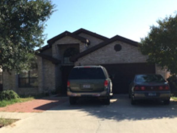 4 bed 2 bath Single Family at 2242 Beverly Hills Blvd Eagle Pass, TX, 78852 is for sale at 176k - google static map