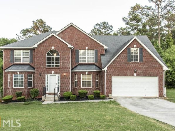 6 bed 4 bath Single Family at 4769 Ruby Forrest Dr Stone Mountain, GA, 30083 is for sale at 230k - 1 of 36
