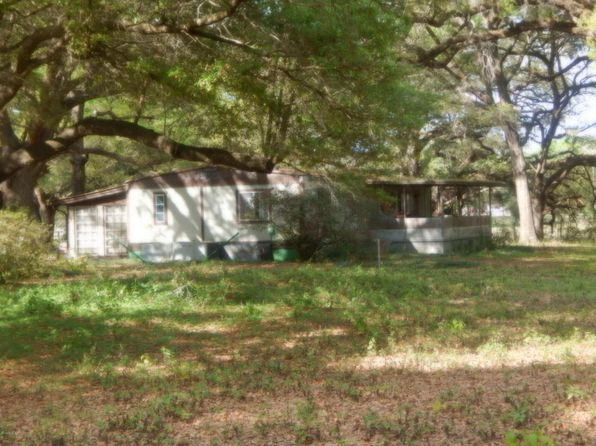3 bed 2 bath Single Family at 19551 SE 35th St Morriston, FL, 32668 is for sale at 30k - google static map