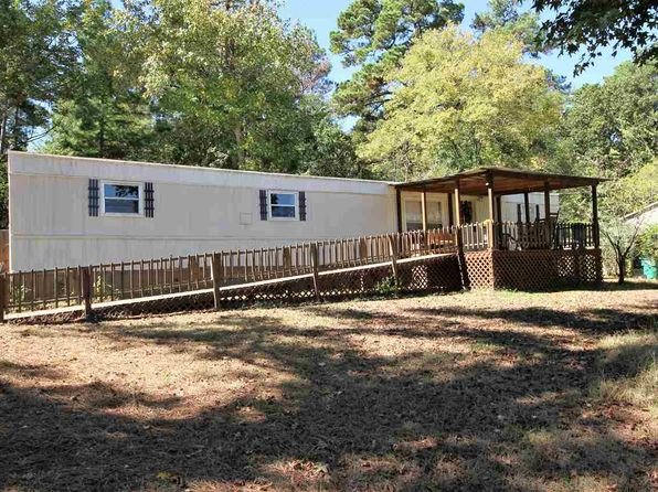 2 bed 2 bath Mobile / Manufactured at 148 Prairie Ln Longview, TX, 75605 is for sale at 55k - 1 of 11