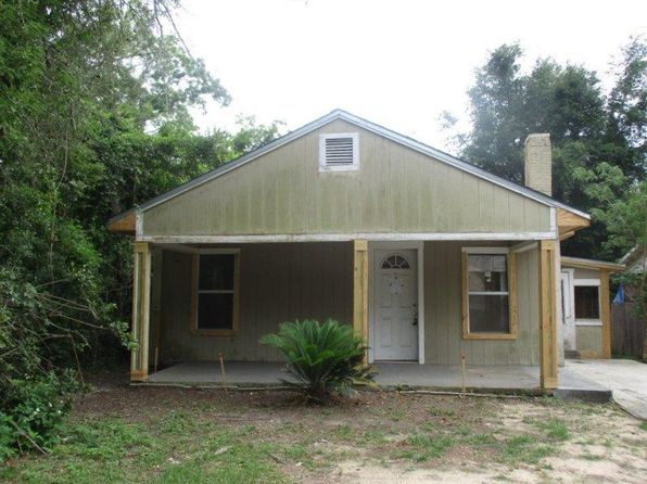 2 bed 1 bath Single Family at 362 N Booker St Crestview, FL, 32536 is for sale at 29k - 1 of 11