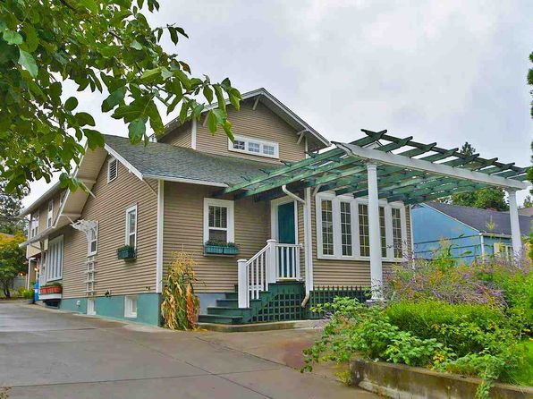null bed null bath Multi Family at 1126 E 29th Ave Spokane, WA, 99203 is for sale at 299k - 1 of 20