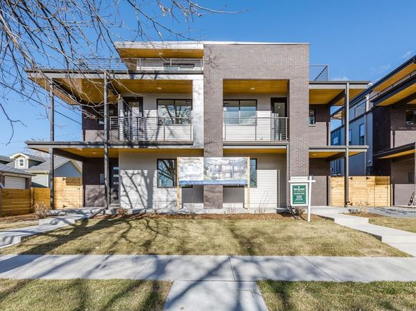 4 bed 4 bath Condo at 3201 W 25th Ave Denver, CO, 80211 is for sale at 819k - 1 of 31