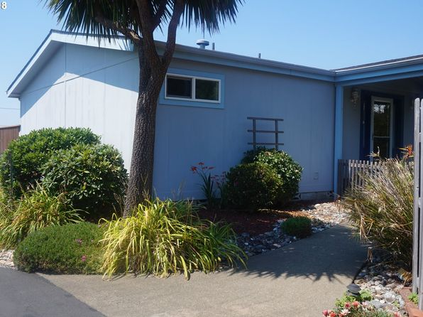 3 bed 2 bath Mobile / Manufactured at Undisclosed Address Brookings, OR, 97415 is for sale at 260k - 1 of 28