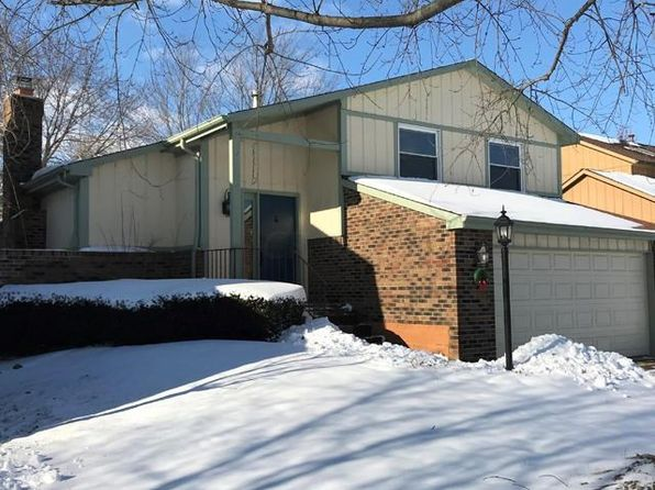 3 bed 3 bath Single Family at 2509 Sutter Pkwy Dublin, OH, 43016 is for sale at 200k - 1 of 25