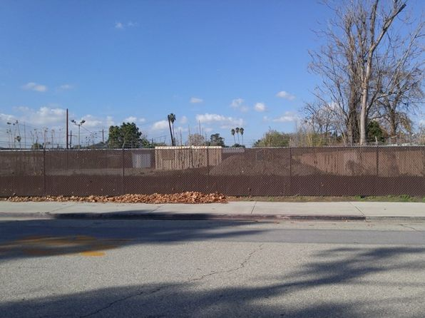 null bed null bath Vacant Land at 10527 Hickson St El Monte, CA, 91731 is for sale at 1.17m - 1 of 2