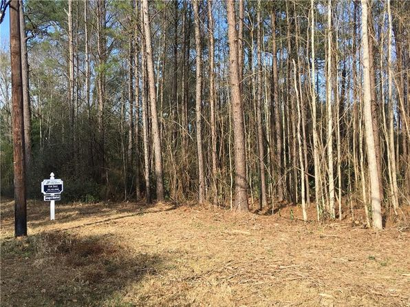 null bed null bath Vacant Land at 0 Navco Rd Mobile, AL, 36605 is for sale at 79k - 1 of 2