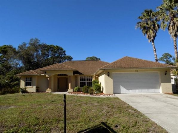 3 bed 2 bath Single Family at 4833 Ariton Rd North Port, FL, 34288 is for sale at 230k - 1 of 15