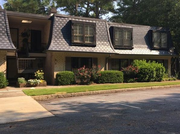 3 bed 2 bath Condo at 4 Cantey Pl NW Atlanta, GA, 30327 is for sale at 220k - 1 of 38