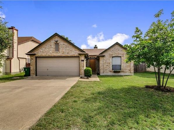 3 bed 2 bath Single Family at 608 Cactus Flower Dr Cedar Park, TX, 78613 is for sale at 240k - 1 of 35