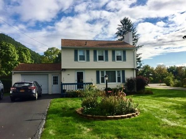 3 bed 2 bath Single Family at 104 Dutchess Dr Horseheads, NY, 14845 is for sale at 165k - 1 of 20