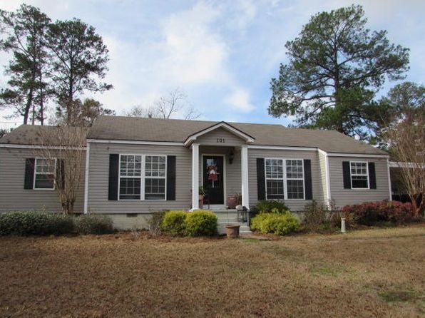 3 bed 2 bath Single Family at 101 Keys Ave Columbia, MS, 39429 is for sale at 135k - 1 of 25