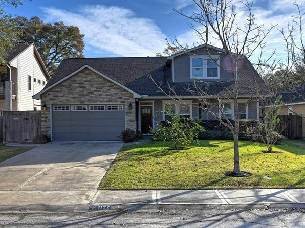 4 bed 4 bath Single Family at 1122 PRINCE ST HOUSTON, TX, 77008 is for sale at 799k - 1 of 45