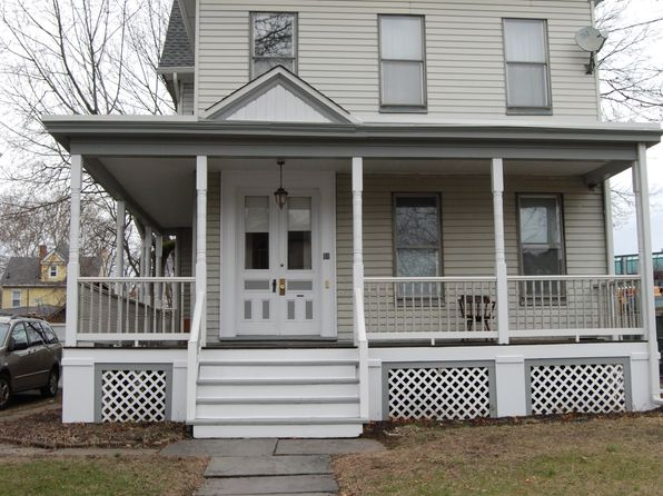 5 bed 2 bath Single Family at 62 Maple Ave Hackensack, NJ, 07601 is for sale at 360k - google static map