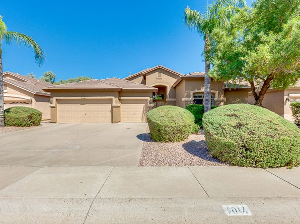 3 bed 2 bath Single Family at 1017 S Western Skies Dr Gilbert, AZ, 85296 is for sale at 395k - 1 of 40