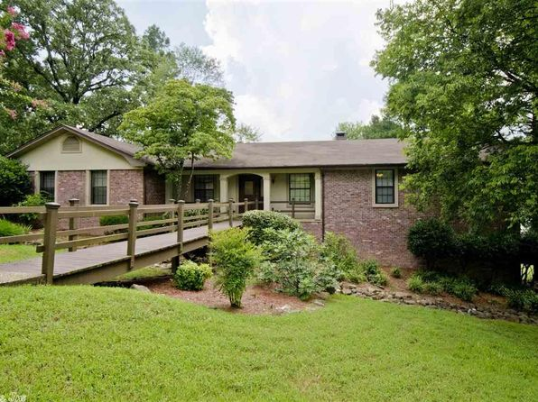 5 bed 4 bath Single Family at 102 Wedgewood Ter Hot Springs, AR, 71901 is for sale at 229k - 1 of 24