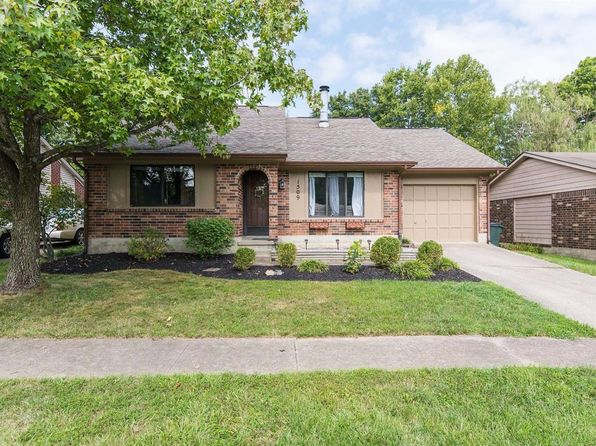 3 bed 1 bath Single Family at 1509 Springfield Dr Lexington, KY, 40515 is for sale at 130k - 1 of 25