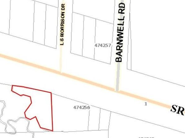 null bed null bath Vacant Land at  A1A/200 FERNANDINA BEACH, FL, 32034 is for sale at 98k - 1 of 2