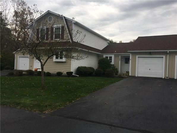 2 bed 1 bath Single Family at 707 Culross Court Pvt Webster, NY, 14580 is for sale at 112k - 1 of 16