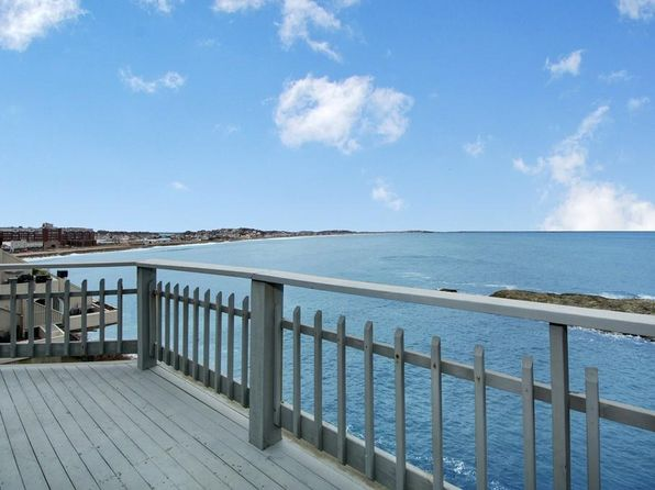 3 bed 4 bath Condo at 24 Oceanside Drive Waterfront Hull, MA, 02045 is for sale at 625k - 1 of 24