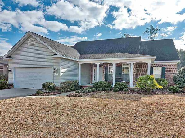 3 bed 2 bath Single Family at 330 Green Creek Bay Cir Murrells Inlet, SC, 29576 is for sale at 260k - 1 of 25