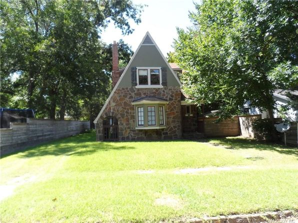 2 bed 1 bath Single Family at 811 N 5th Ave Durant, OK, 74701 is for sale at 78k - 1 of 25