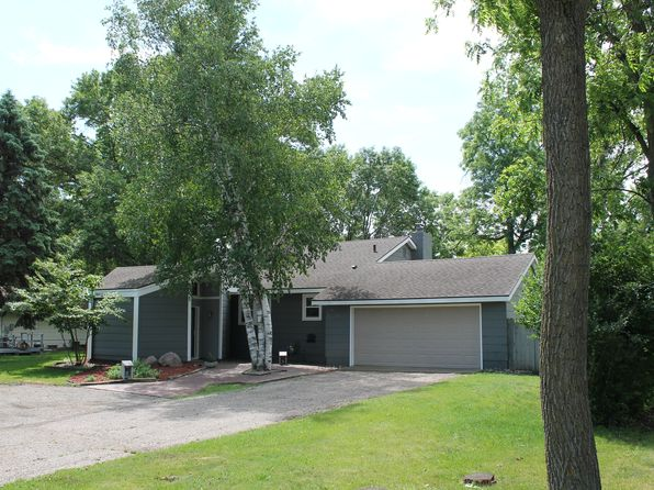 4 bed 2 bath Single Family at 905 Willmar Ave SW Willmar, MN, 56201 is for sale at 198k - 1 of 40