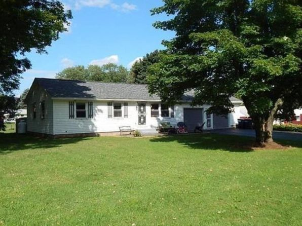 2 bed 1 bath Single Family at 14 Flax Island Rd Otego, NY, 13825 is for sale at 120k - 1 of 27