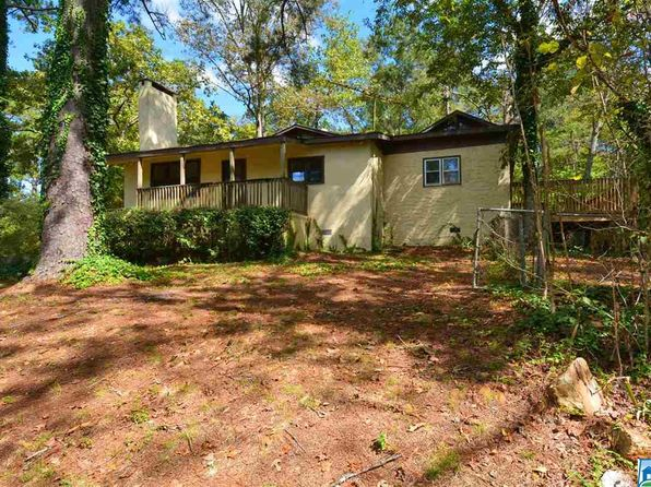 4 bed 3 bath Single Family at 2366 Highway 45 Sterrett, AL, 35147 is for sale at 139k - 1 of 35