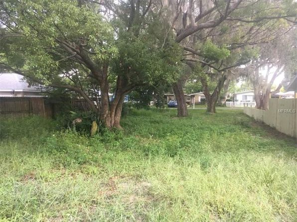 null bed null bath Vacant Land at 1443 Illinois Ave Palm Harbor, FL, 34683 is for sale at 75k - 1 of 4